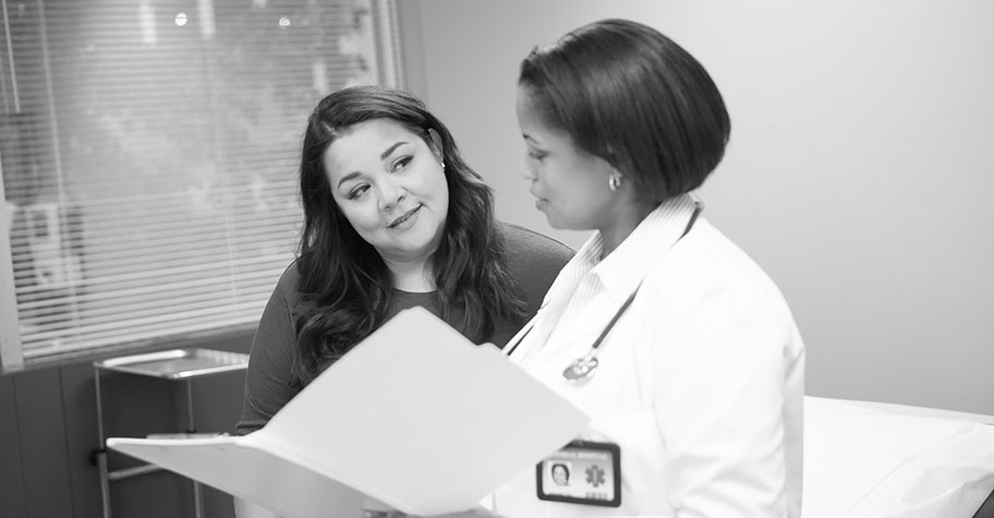 What is a Mammogram and How to Get One?