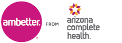Go to Ambetter from Arizona Complete Health homepage