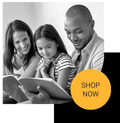 Arizona Affordable Health Insurance